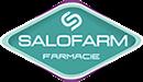 logo salofarm