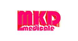 sigla MKD Medicale 3 copy 1