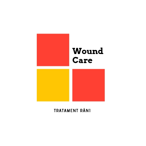 Alba Iulia Wound Care