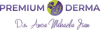 Brasov Premium Derma