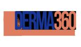 Bucuresti Derma360