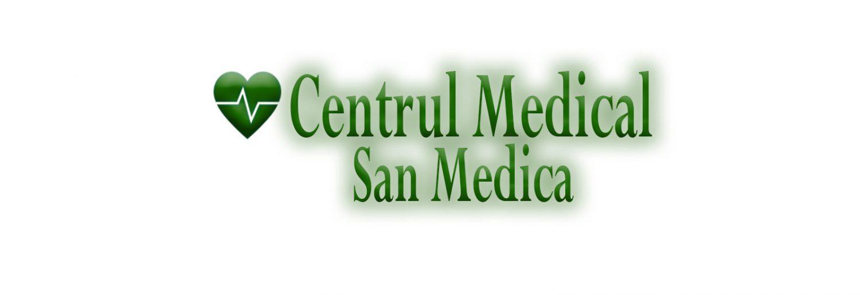 Caracal CM San Medica