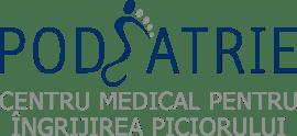 Cluj Podiatrie 2