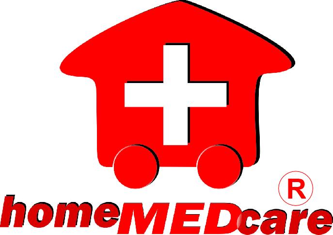 Craiova HomeMedCare