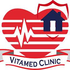 Galati Vitamed clinic