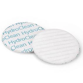 PHO82 80 HydroClean plus Produkte 20 aufWeiss